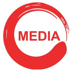 Quoc Media