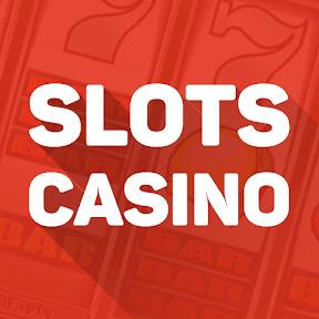 Slots Casino II
