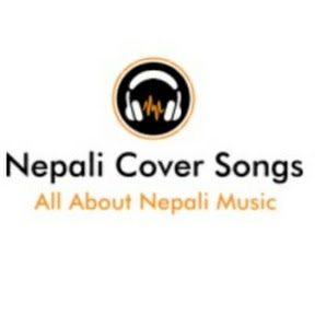 Nepali Cover Songs