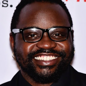 Brian Tyree Henry - Topic