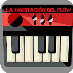 La Habitacion Del Flow