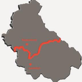 Ostbayern Aktuell