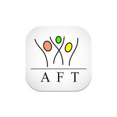 AFT Church