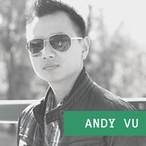 Andy Vu USA