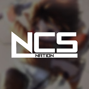NCS Nation