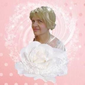 Ирина Мостовая