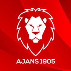 Ajans 1905