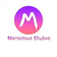 Marvellous STUDIOS
