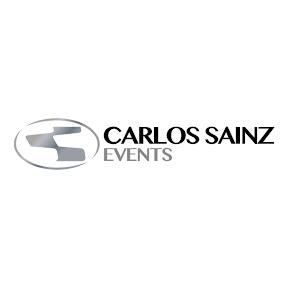 Carlos Sainz Events
