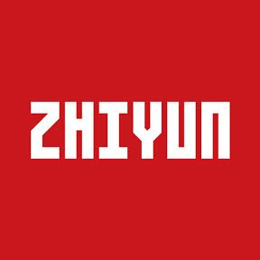 三橋拓展有限公司Zhiyun HongKong