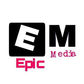 Epic Media 256