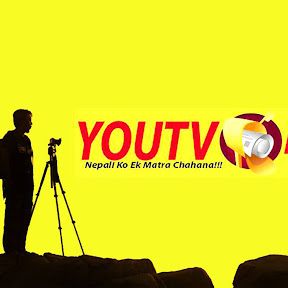 YOUTV NEPAL