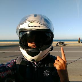 TanGer Rider