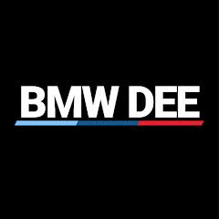 BMW Dee
