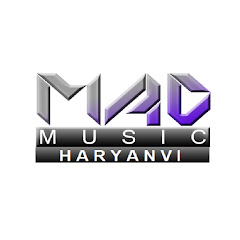 MAD MUSIC HARYANVI