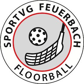 Sportvg Feuerbach Floorball