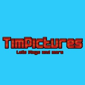 TimPictures