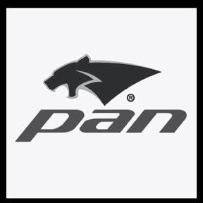 Pan Sportswear