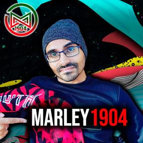 Marley 1904