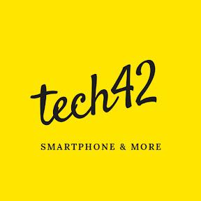 tech42