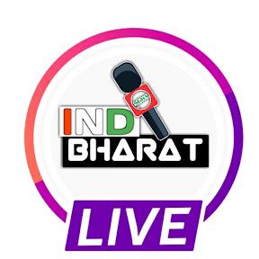 IND Bharat