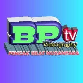 PENCAK SILAT Nusantara Tv