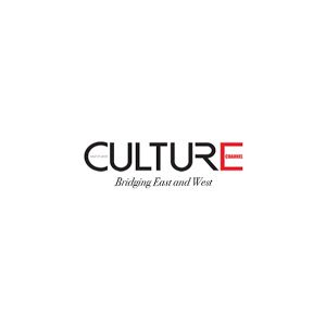Culture Channel