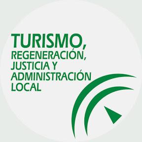 Junta de Andalucía - Turismo