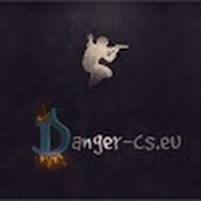 Danger-CS 1.6 Official Channel