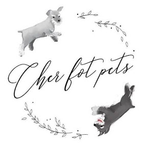Cher For Pets