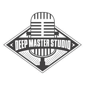 Deep Master Studio
