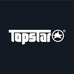 TOPSTAR GmbH