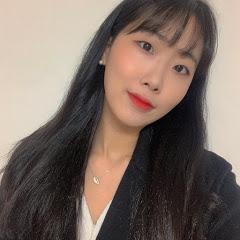 의대생 횹이_Hyobee