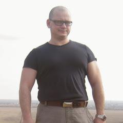 Константин Лизунов