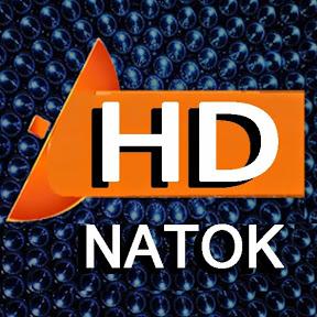 HD NATOK