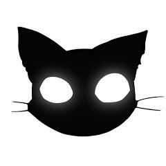 Стримы Mr. Cat