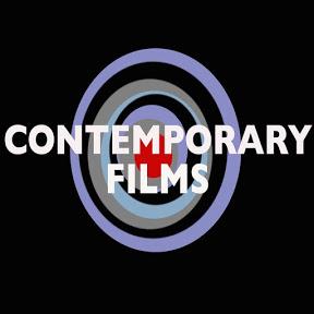 Contemporary Films