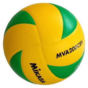 Волейбол России / Volleyball Russia