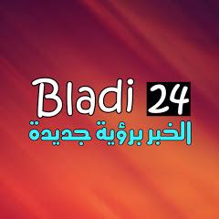 Bladi 24