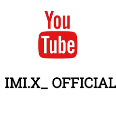 imi.x_ Official