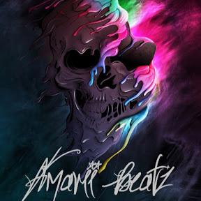 Amarii Beatz