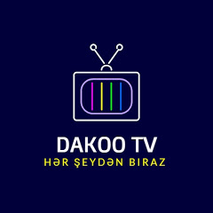 Dakoo Tv