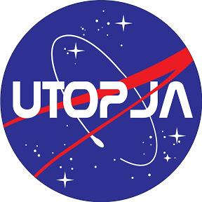 Utopja - Sci-Fi Filme