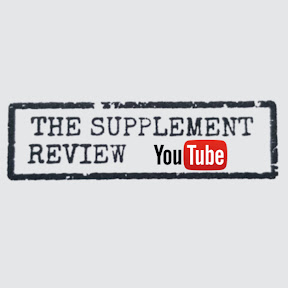 The Supplement Review