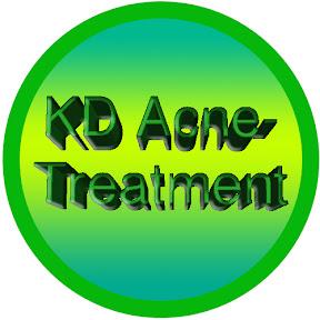 KD Acne Treatment