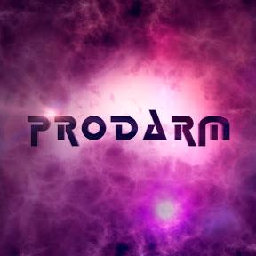 Prodarm