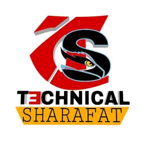 Technical Sharafat