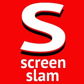 ScreenSlam