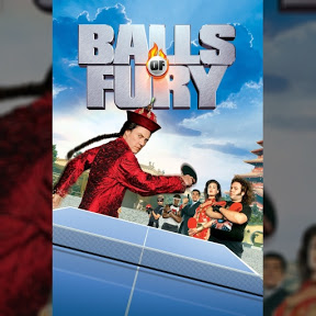 Balls of Fury - Topic