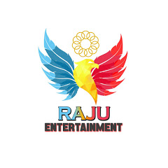 Raju Entertainment